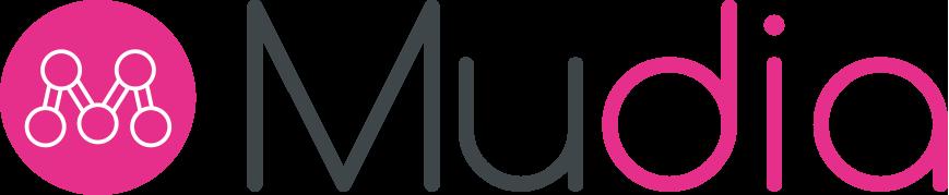 Mudia