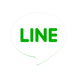 LINEで送る